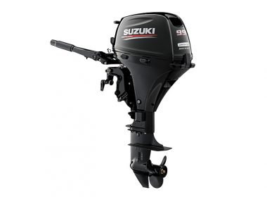 Suzuki-utombordare-DF9_9B_prod