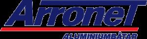 arronet-400x400