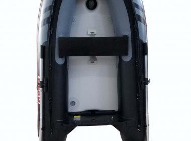 MX-230 0 KIB (1)