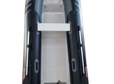 MX-380 0 RIB (1)